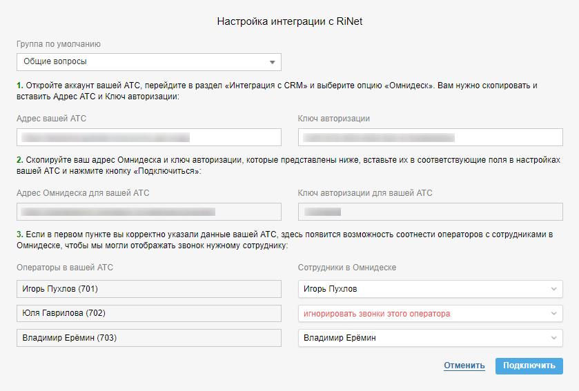 files.php?filename=b6ba51ecb125669e402ca