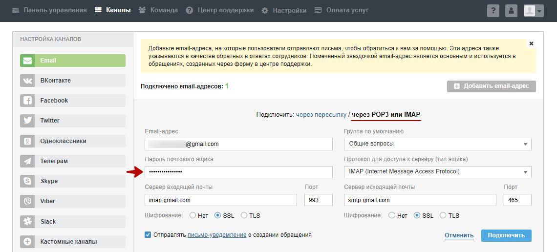 files.php?filename=ae6560fc01d8b1746eadb