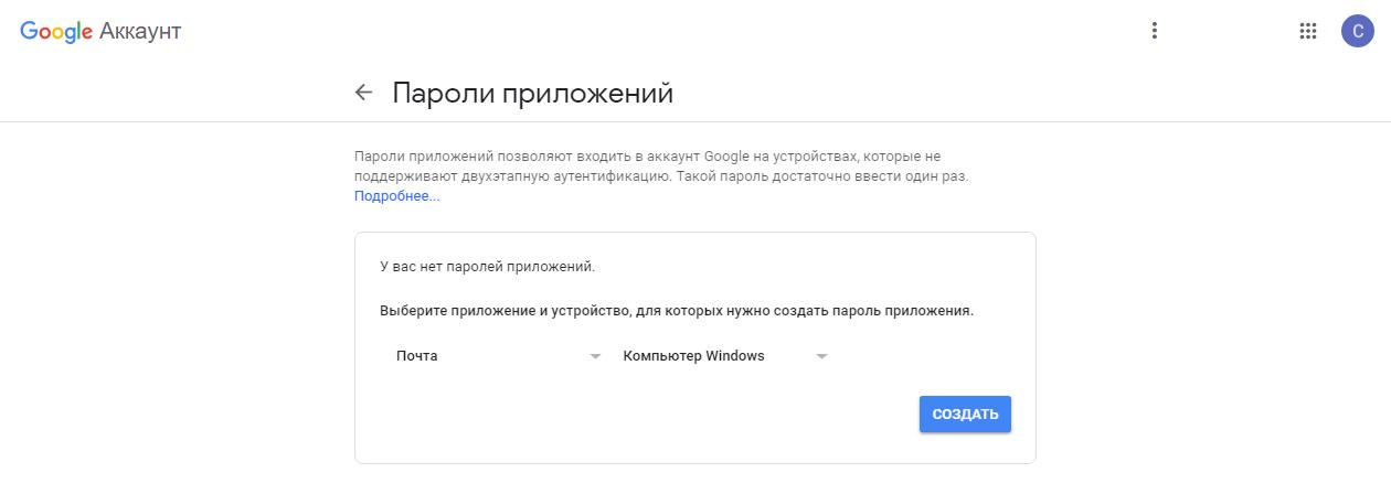 files.php?filename=d76a7e3766d3561edad2c