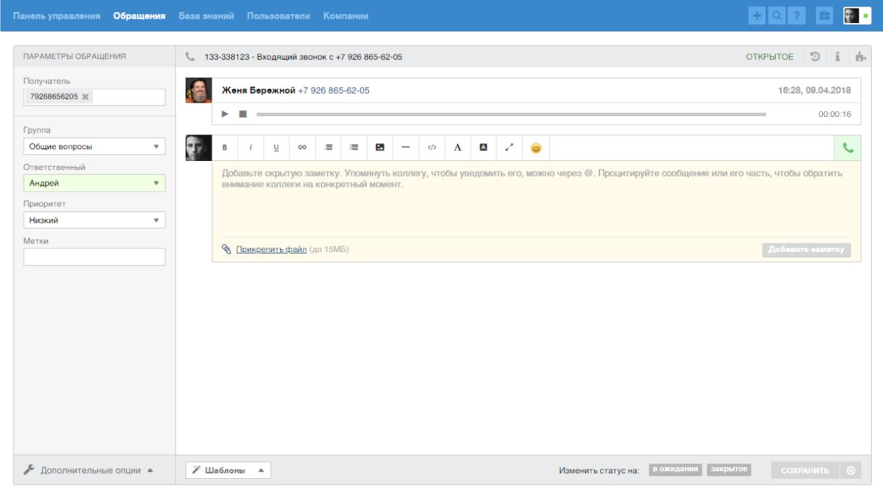 files.php?filename=acb6ea9ab36118357b994