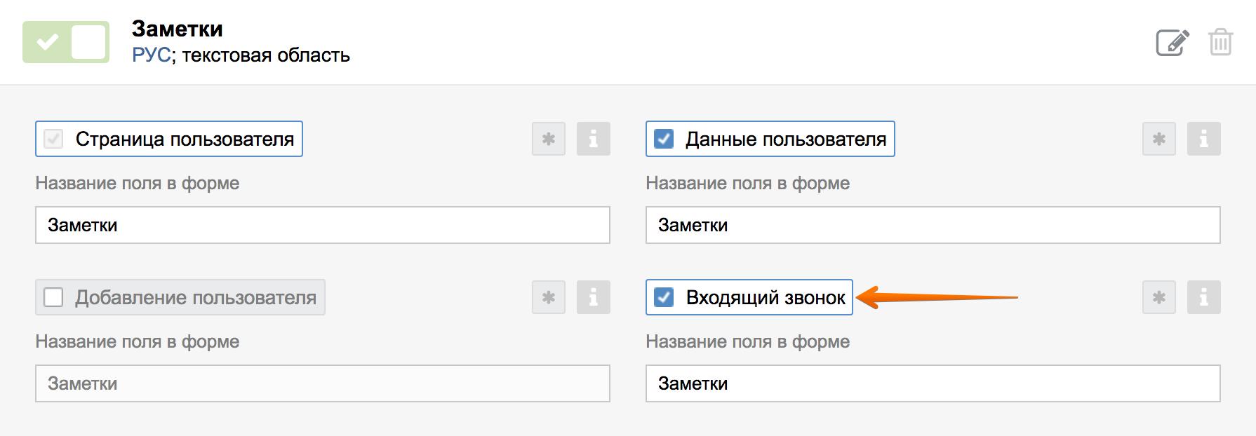 files.php?filename=23d0ca39c7d97d0a6163d