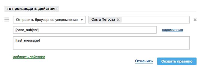files.php?filename=9f16981d594a6d5dd3de1