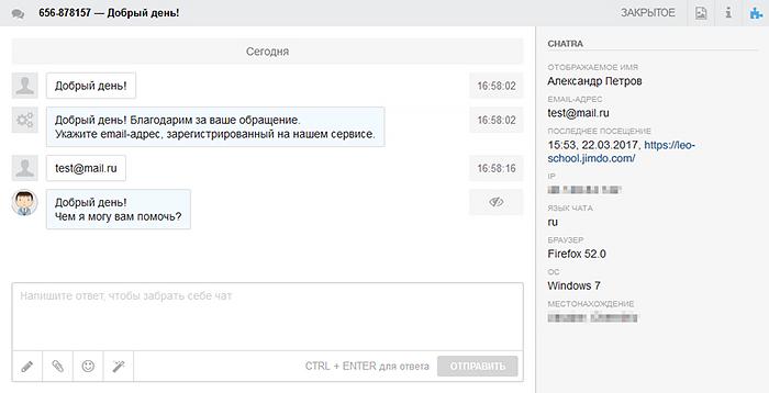 files.php?filename=61967342582861f6cbded