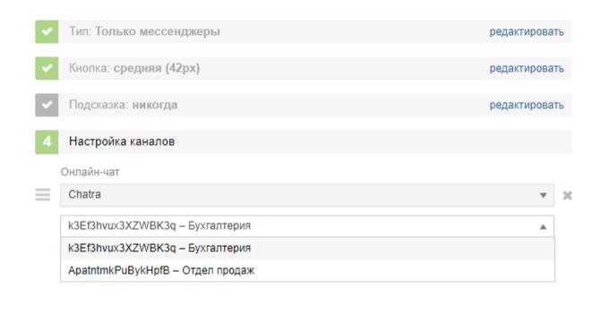 files.php?filename=26c7a250c5418f31c0291