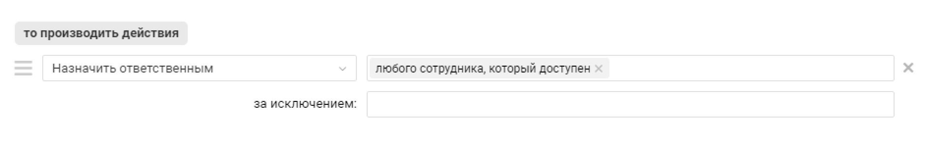 66415b240dfec829693d1b8cb043e38b.png