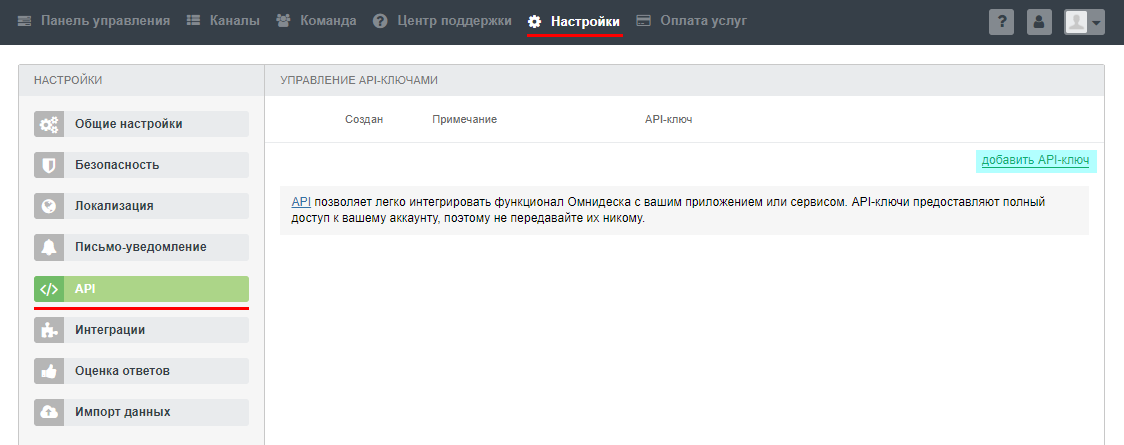files.php?filename=b81e4d5b4d7bbf9408744
