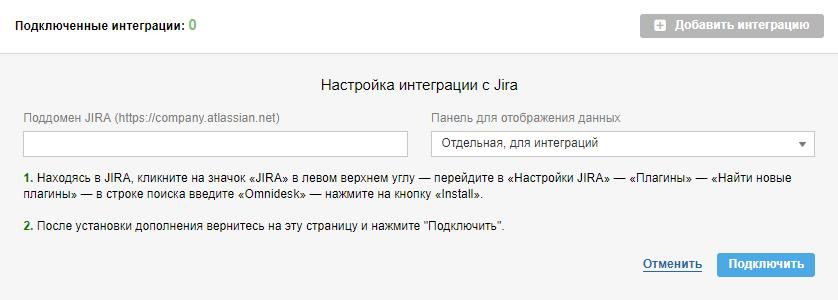files.php?filename=2cc95b79292aad47519d2