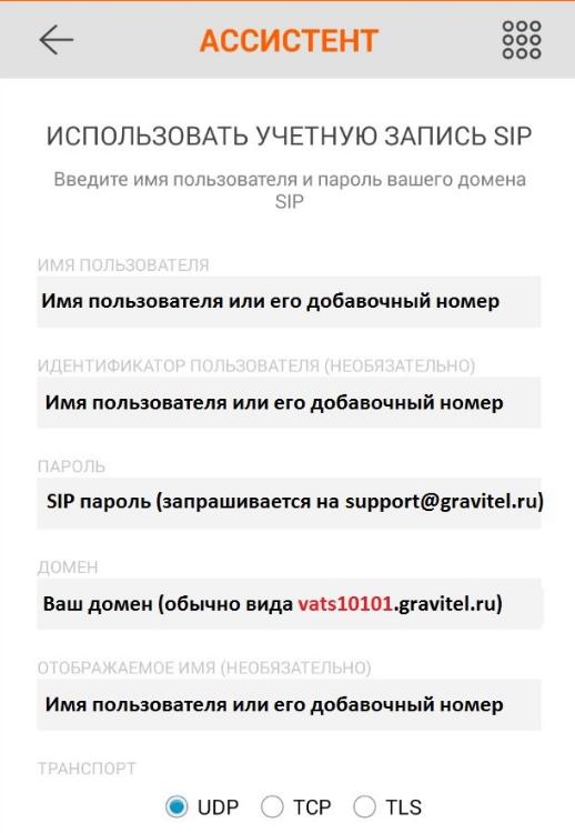 files.php?filename=eef6065c2c73410af7b4e