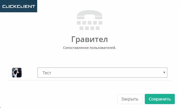 files.php?filename=62d1adda9f215549dcff5