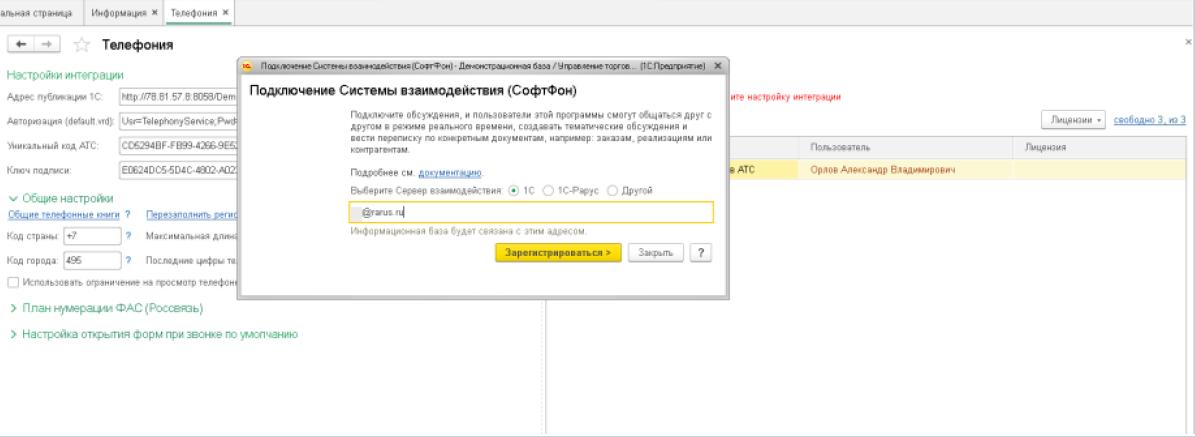 files.php?filename=af1a14dd2b075f8489226