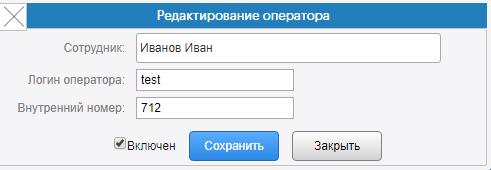 files.php?filename=3653fa43c28a724ffa4b6