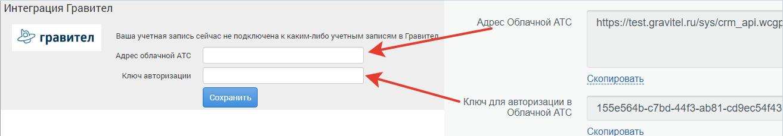 files.php?filename=c70999c911a5a0763f2e8