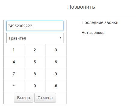 files.php?filename=5678e09cb7569bf96628b