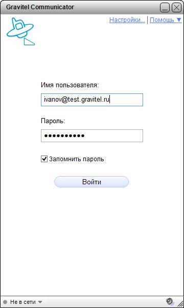 files.php?filename=95eb8253e939db5e5c830