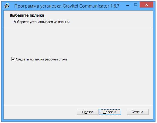 files.php?filename=60ac80a301c94a4cf59e2