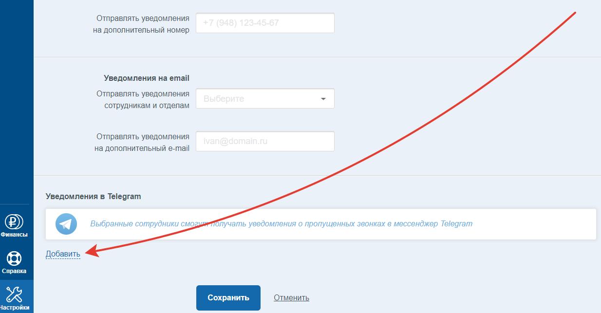 files.php?filename=757cdea700353c0349fb7