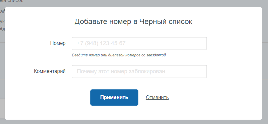 files.php?filename=d3b1af62a66725dff105a