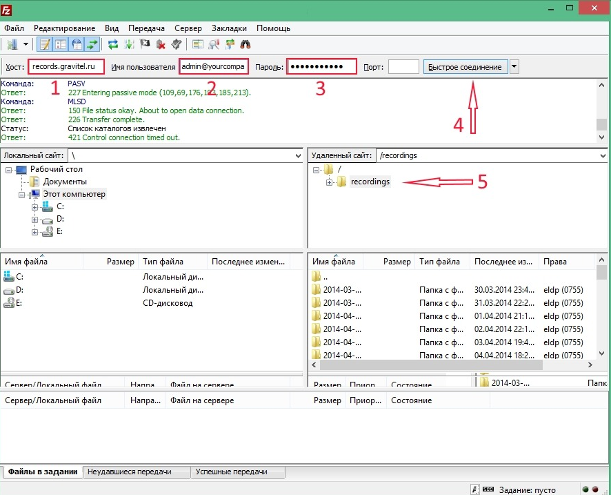 files.php?filename=e645e9bda51d8dc0cc2fe