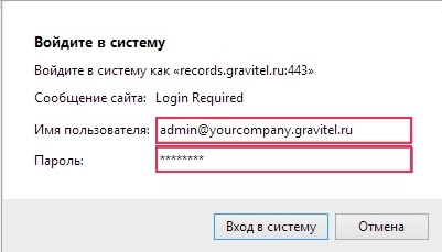 files.php?filename=fc2093be4de4136914930