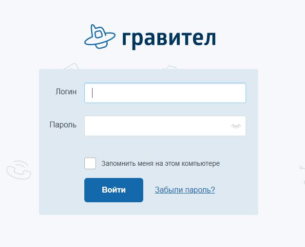 files.php?filename=70e4f774ff79a8c7ea45d