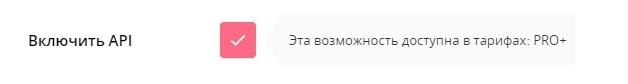 files.php?filename=7b8b68c9b1910940f8f8b