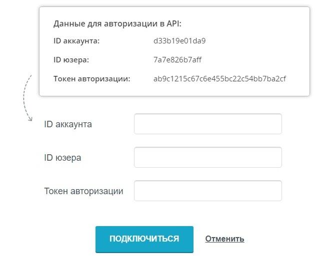 files.php?filename=d67829761af74ebac8f1a