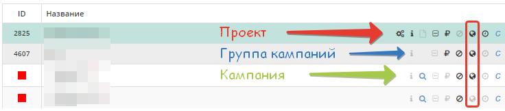 files.php?filename=4b0ed76d1e30de77cb69f