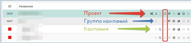 files.php?filename=dce7d4f0ecee25e56a9ce