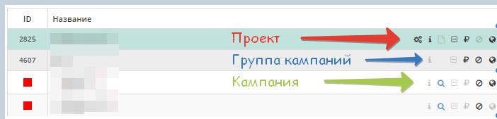 files.php?filename=34c5856012f49c12c99af