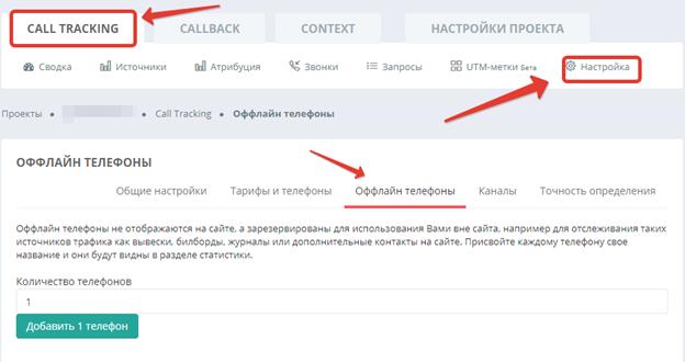 files.php?filename=e289162d33765fe2ca176