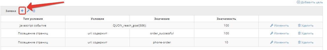 files.php?filename=c2f0ffb9a11079e9230ea