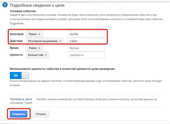 files.php?filename=66d79861e1cf51663147c