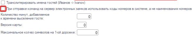 c95e85eb874b7838b077db1880fe622c.png