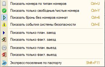 files.php?filename=b38e47513426a4b93013d
