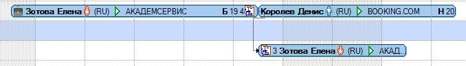5c43244d6b867f7c96bb21b4e1c02ace.jpg