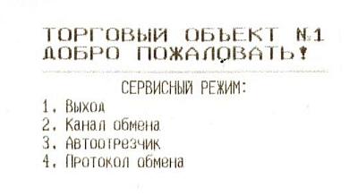 files.php?filename=bd463ab66b649f36f9d0e