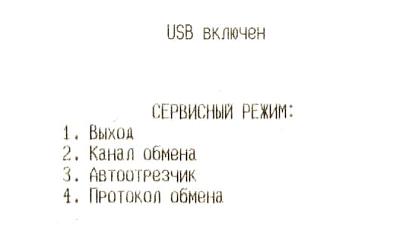 files.php?filename=b928c8d5079fafd66c694