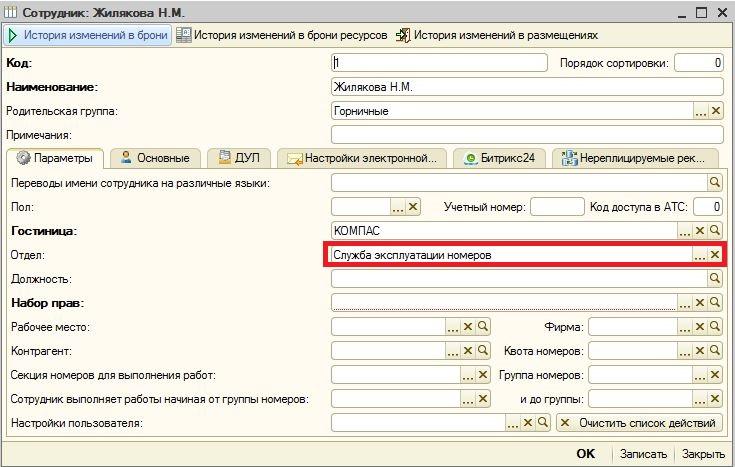 files.php?filename=0326ce94ea726a1ecc1d9