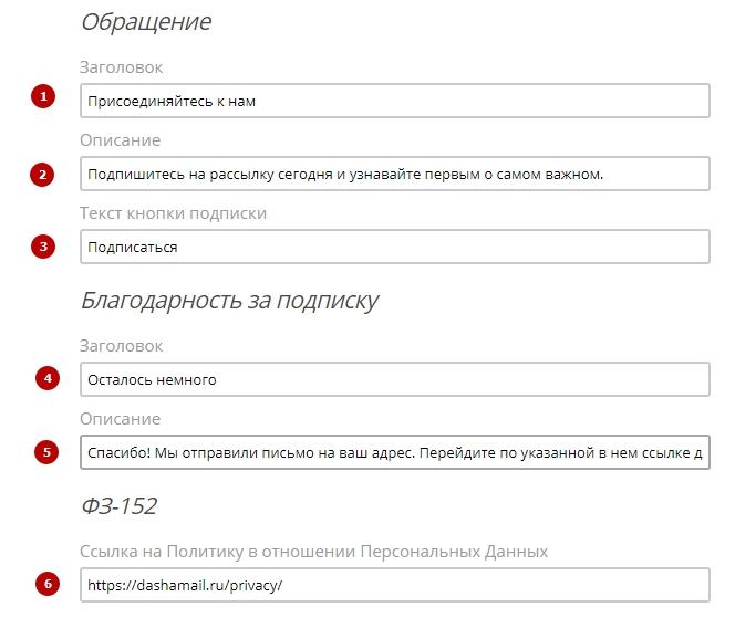 files.php?filename=081039e9ae7a915858ded