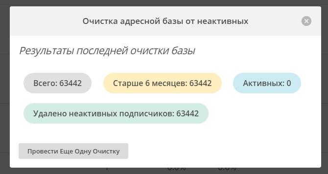 e667f4431765f1cffe9f02319aff733a.jpg