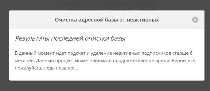 files.php?filename=faa75db53d2f1e3c24014