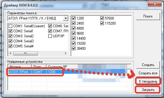 files.php?filename=94b620368bc874ae193c3