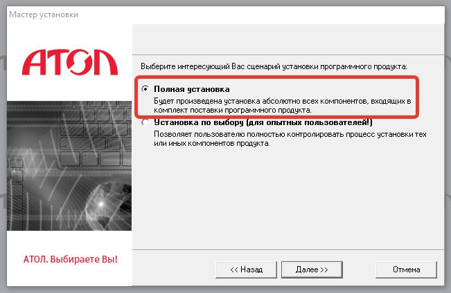 files.php?filename=483f261e6f7781c62c0e2