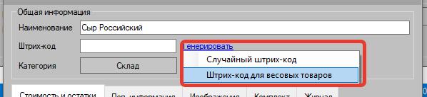 files.php?filename=0430a8a817e10bc4dfba8