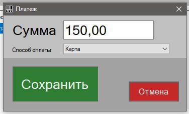 files.php?filename=d4e26b8e16a4922a28fd5