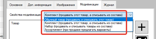 files.php?filename=65f1b2721426dc48d9b3c