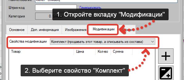 files.php?filename=c18a4b3069cc2056ef370