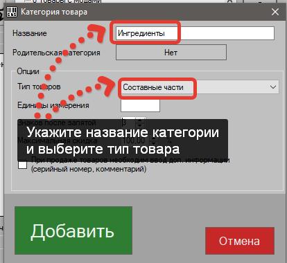 files.php?filename=e1fa0618bd31168ab6706