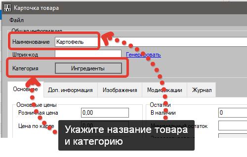 files.php?filename=845b0daae06db1c36e51a