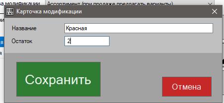 files.php?filename=bbfcfb8b1214cc1edaabb